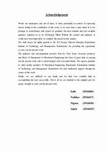 full report final project btech