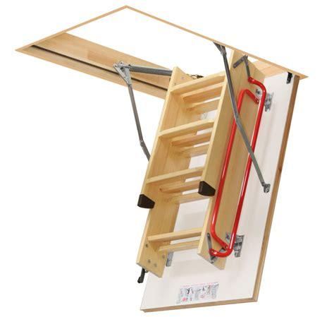 escalier escamotable sans trappe 28 images les escaliers les escaliers de meunier comptoir