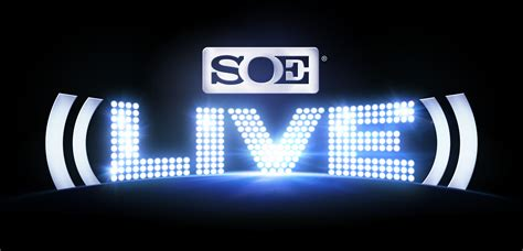 Scow Life by Soe Live Tickets Now On Sale Gamingshogun