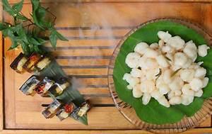 29 best HZ Culinary Delights - Longjing Tea Shrimp images ...
