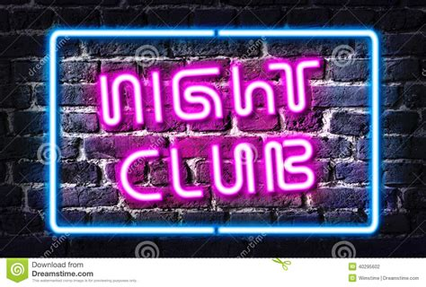 Night Club Stock Photo Image Of Dance, Illuminated. Big Signs Of Stroke. Calligraphy Signs Of Stroke. Evacuation Route Signs Of Stroke. Swollen Feet Signs. Light It Up Blue Signs. Welsh Signs. Spinal Signs. Algorithm Signs