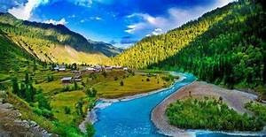 Natural Places in Pakistan | GG News & Guides