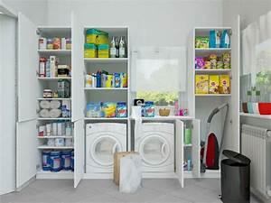 Küchen Planen Tipps Und Ideen : hausbautipps24 tipps zur verwendung von vorratsschr nken ~ Markanthonyermac.com Haus und Dekorationen