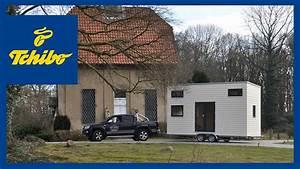 Mini Häuser Preise : tchibo bietet rollende mini h user an computer bild ~ Markanthonyermac.com Haus und Dekorationen