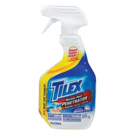 tilex 32 oz mildew root penetrator with ebay