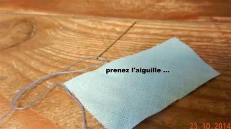 tuto n 176 1 comment faire un tapis schleich facile en deux minutes