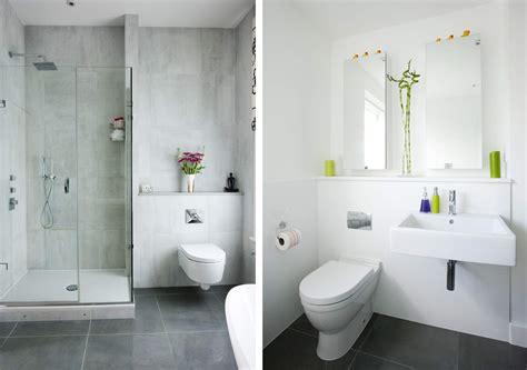toilettes design am 233 nagement et d 233 coration