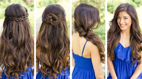 Pretty Girl Hairstyles For Long Hair Caramel Hair Straightener Long Black Girl Hairstyles Popular 2015 Ronaldo Photos Natural With Highlights Pastel Models Tumblr Weave For Hairstyle Definition