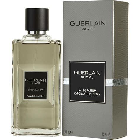 guerlain homme eau de parfum for by guerlain fragrancenet 174