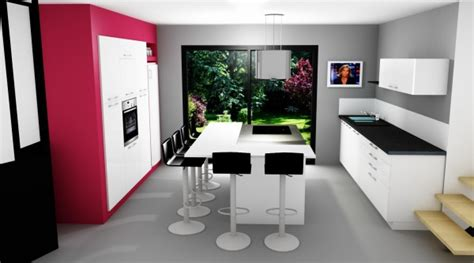 vannes cuisine cuisine goldreif vannes cuisiniste 192 vannes goldreif antoine de cuisine design