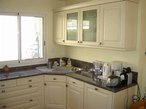 awesome meuble evier cuisine castorama best of design de maison