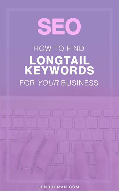 How To Find Long Tail Keywords For Seo  Fast Free Traffic. Life Insurance For High Risk People. Luxury River Cruise Lines Europe. Grand Rapids Auto Repair Auto Repair Colleges. Virtual Desktop Infrastructure