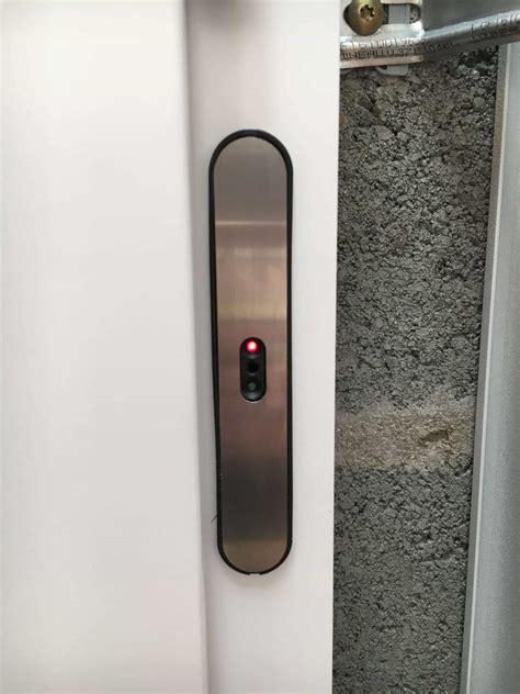 gueudry lance une nouvelle gamme de portes ext 233 rieures gueudry constructions