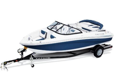 Bowrider Boats For Sale Texas by Bowrider Boats For Sale In Waco Texas