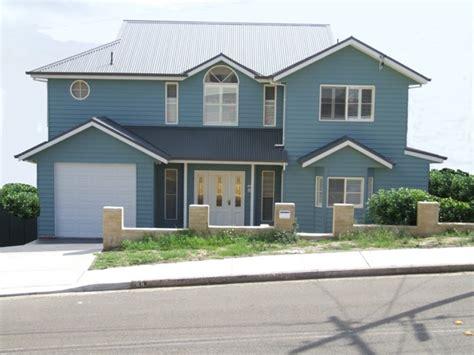 Custom Craftsman Home Gallery Colorado Craftsman Homes