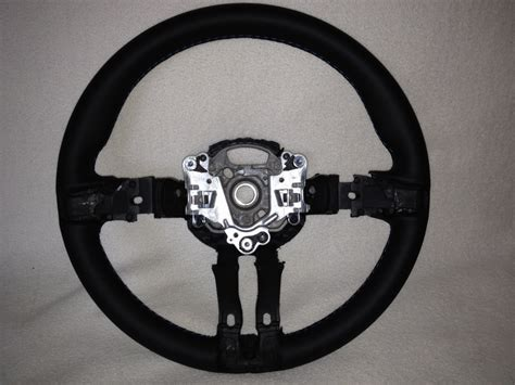 Royal Steering Wheels
