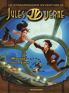 The Extraordinary Adventures of Jules Verne - Home | Facebook