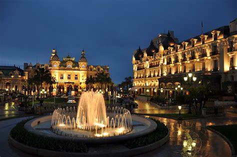 hotel de monte carlo monaco fabulous hotels
