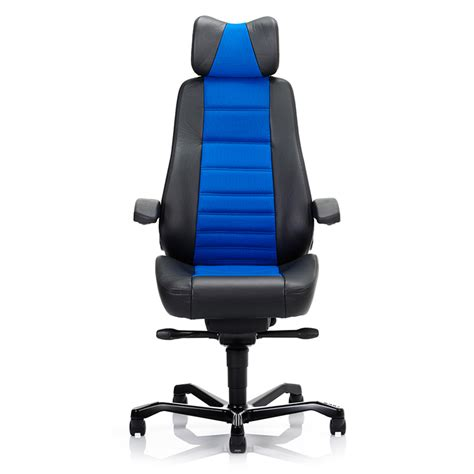kab contoller chair ergonomic chairs office chairs