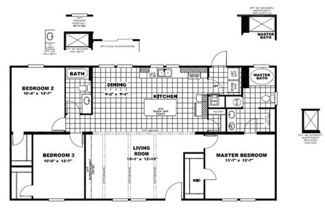 13 best images about floorplans on home house floor plans and new homes
