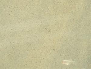 Was Ist Sandstein : m k udelfanger sandstein ihr steinmetz f r naturstein grabmale k chenarbeitsplatte ~ Markanthonyermac.com Haus und Dekorationen