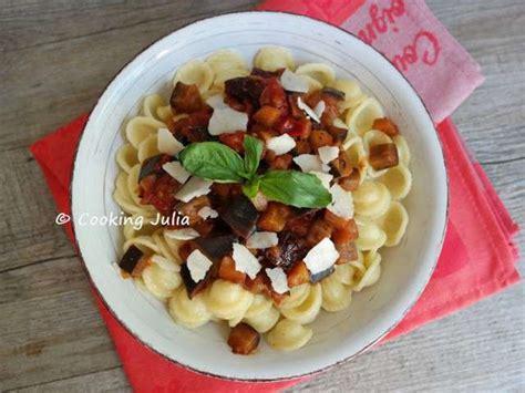 pates aux aubergines grillees 28 images p 226 tes aux aubergines la tendresse en cuisine