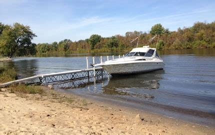 Charter Boat Fishing Grand Haven Michigan by Grand Haven Charter Fishing Lake Michigan Evolution