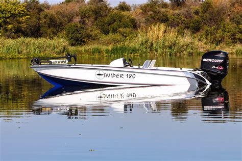 Boats Zimbabwe by Turbo Glass All Species Fishing Boats In Zimbabwe