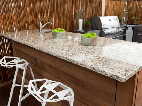 Granite Vs Quartz Is One Better Than The Other?  Hgtv's. Kitchen Cabinet Glass Doors. Marble End Table. Mirrored Bathroom Vanity. Shower Remodel Ideas. Catalfamo. Chalkboard Cork Board. European Marble And Granite. Tile Market