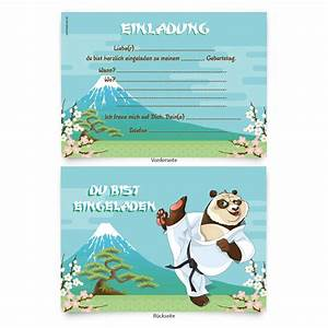 Einladung Kindergeburtstag Wald : einladungskarten geburtstag kinder kostenlos einladungskarten kostenlos ausdrucken ~ Markanthonyermac.com Haus und Dekorationen