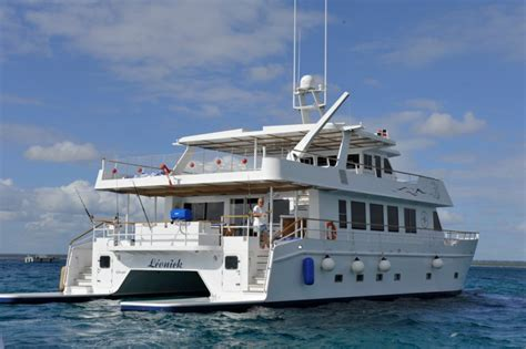 Catamaran Sailing Yacht Manufacturers by Know Our Boat Share Catamaran Power Boat Manufacturers