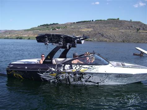 Wake Boat Maintenance by 80 Best Images About Malibu Boats On Pinterest Surf Cas