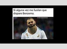 Facebook Real Madrid vs Eibar y los memes del triunfo