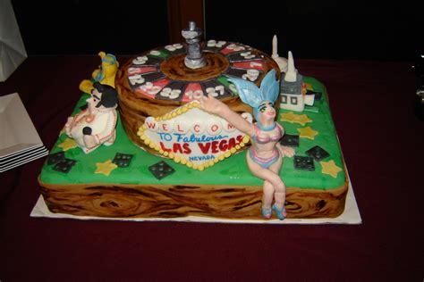 adventures in cake decorating cake 15 michael s viva las