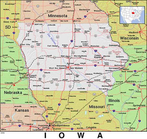 ia 183 iowa 183 domain maps by pat the free open source portable atlas