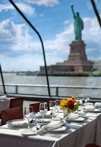 Singles Boat Party Nyc Review by Bateaux New York Cruises New York Ny