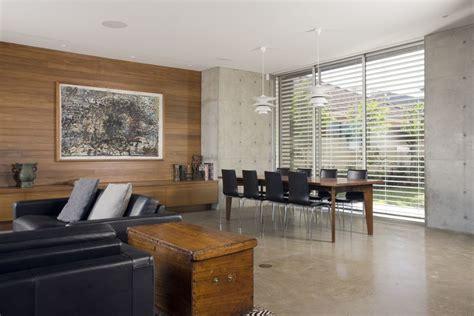 Office Interior Design Tips