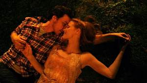 The Disappearance of Eleanor Rigby (2014) | MovieWeb
