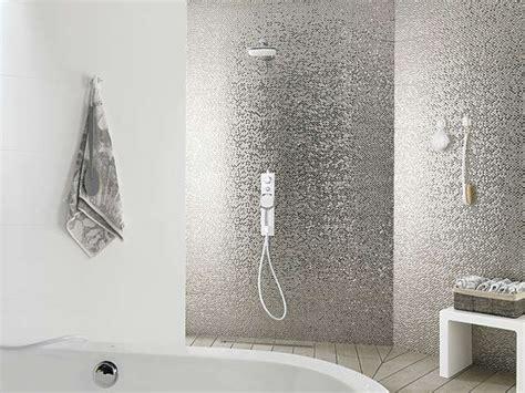 bathroom ideas 1 000 products for bathrooms porcelanosa