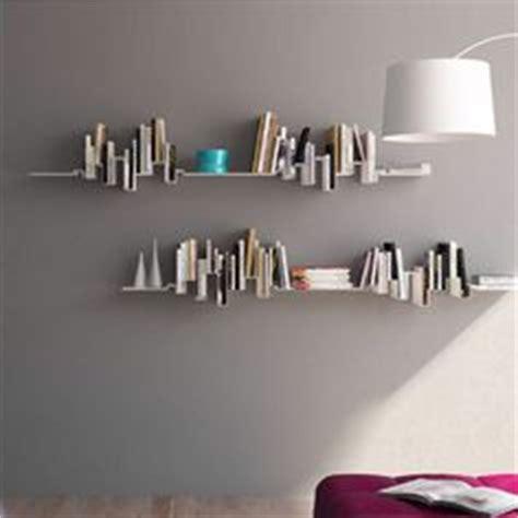etag 232 res biblioth 232 ques rangements shelvings i on shelving bookshelves and