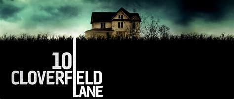 My 10 Cloverfield Lane Contribution  Viral Marketing News