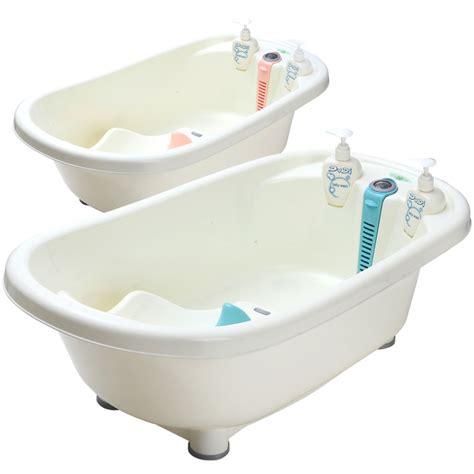 puick baignoire b 233 b 233 fournitures n 233 s baignoire pour b 233 b 233 bassin du bain des enfants grande dans