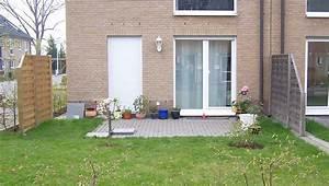 Terrassengestaltung Kleine Terrassen : kein rasen in kleinen g rten garten ohne rasen anlegen ~ Markanthonyermac.com Haus und Dekorationen