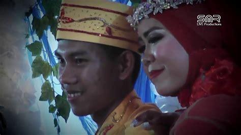 Kapalang Nyaah Pop Sunda Dangdut Dalam Acara Pernikahan