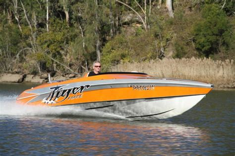 Force Ski Boats For Sale by Force F21 F21s Social Sterndrive Force Boats