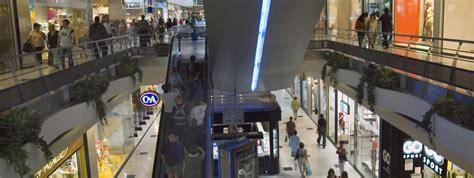 cr 233 teil un adolescent poignard 233 dans un centre commercial