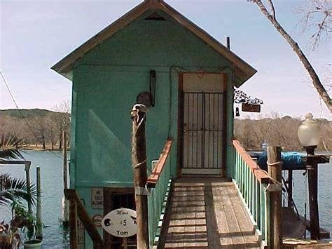 Dry Dock Boat Sales Las Vegas Nv by Boat Docks For Sale Austin Texas Zip Craigslist Used