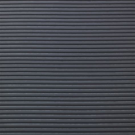 tapis fond de tiroir antid 233 rapant noir noir n 176 0 l 50 x p 150 cm leroy merlin