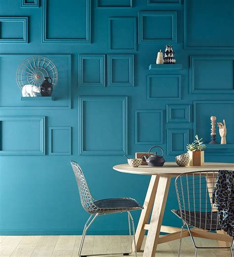 les 25 meilleures id 233 es concernant bleu p 233 trole sur peinture bleu p 233 trole couleur