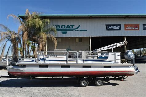 Party Barge Boats For Sale In Louisiana by Barge New And Used Boats For Sale In Louisiana